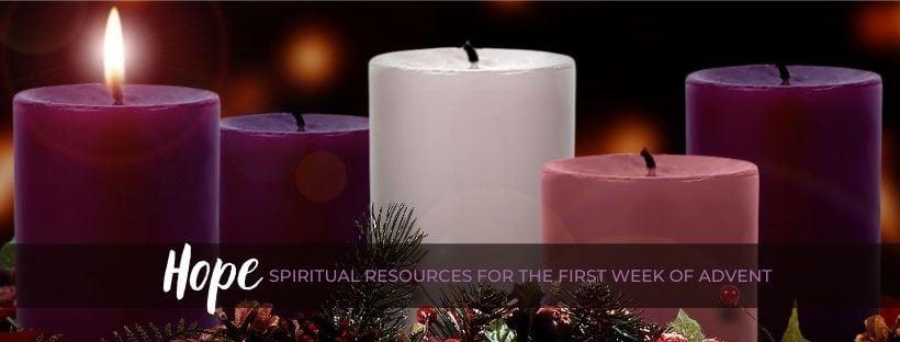 11.30 Spiritual Resources