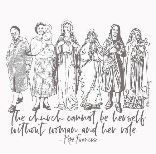 ChurchWomen