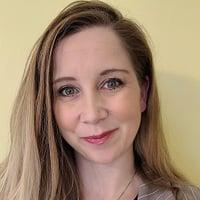 Dr Jillian 2 (002)
