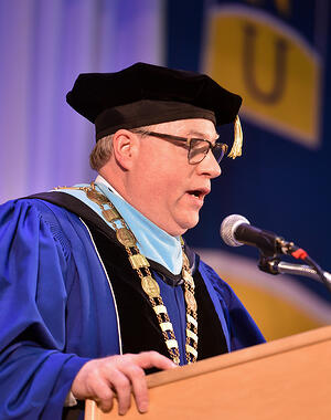 Dr-Domes-graduation-2