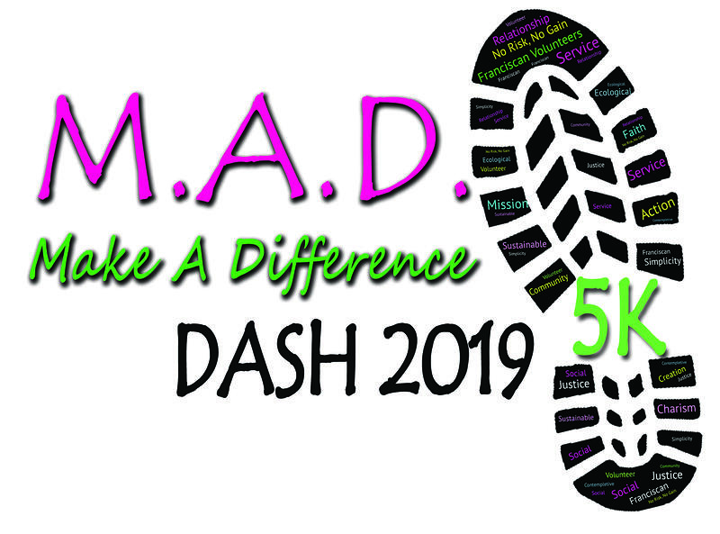 Mad Dash Logo2
