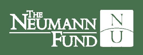 neumann-fund-logo-white