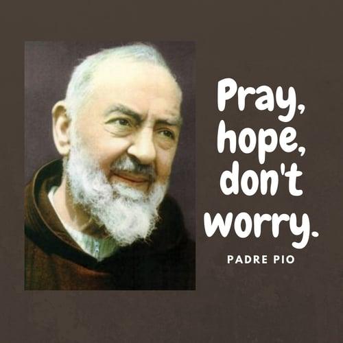 Padre Pio2