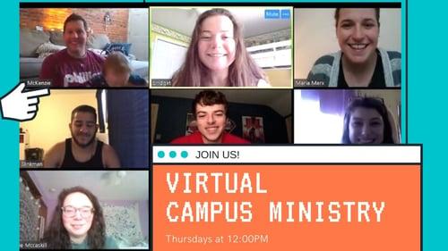 virtualcm