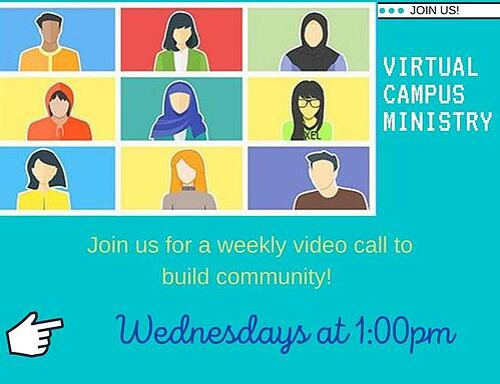 virtualcm2020b