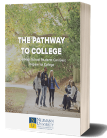 Pathway to College Guide