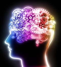behavioral health intervention minor perfect matchfor nursing