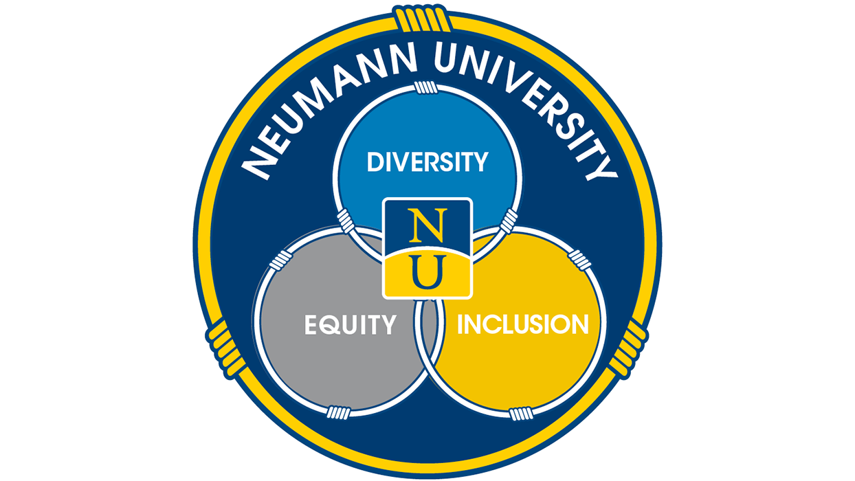 NU Launches Webpages Devoted to DEI