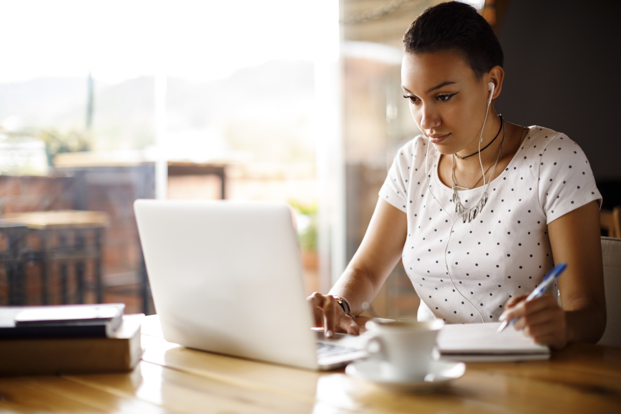 10 Great Online Programs for the Working Adult