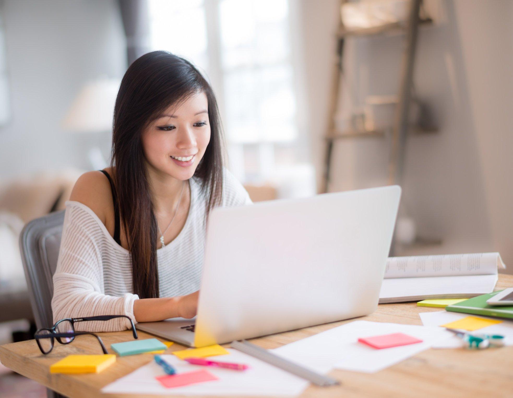10 NEW Undergraduate Programs Now Offered at Neumann University