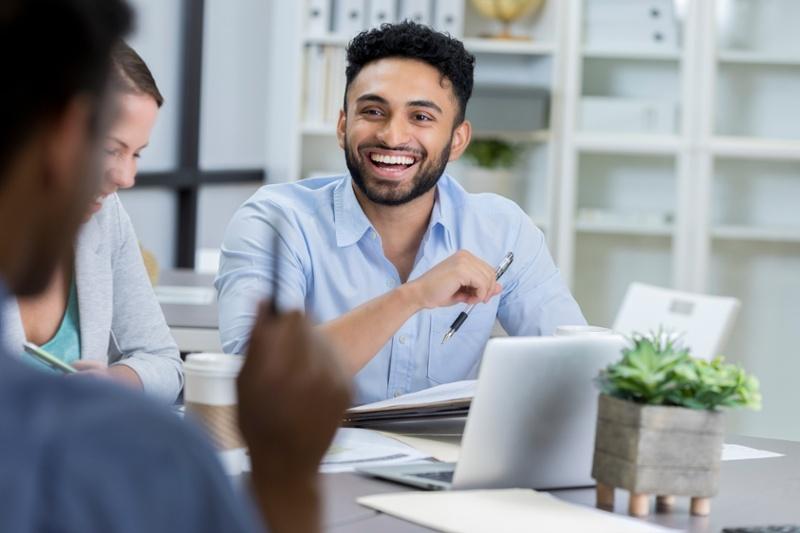 7 Progressive College Degrees for Future Startup Leaders