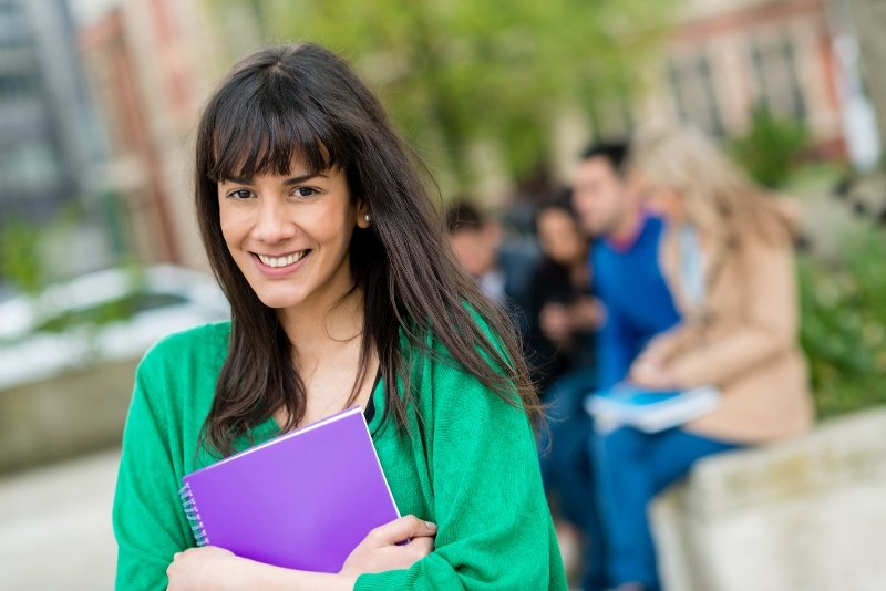 Uncovering the Importance of Transferring to Complete Your 4-Year Degree — NOW