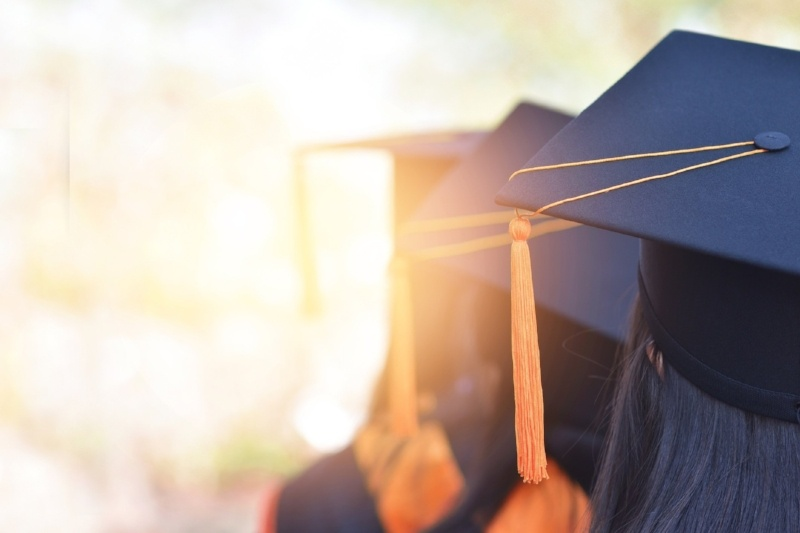 Degree Completion Programs: What They Are and Why They Matter