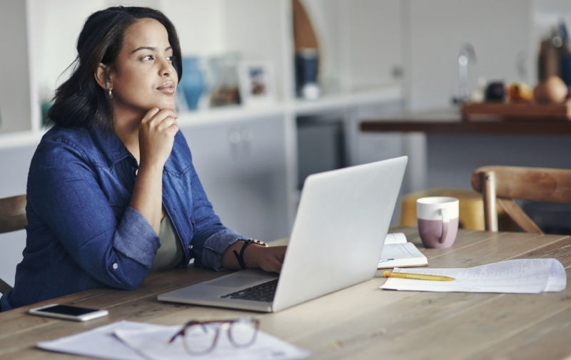 3 DOs & 3 DON'Ts for Funding Your Graduate Degree