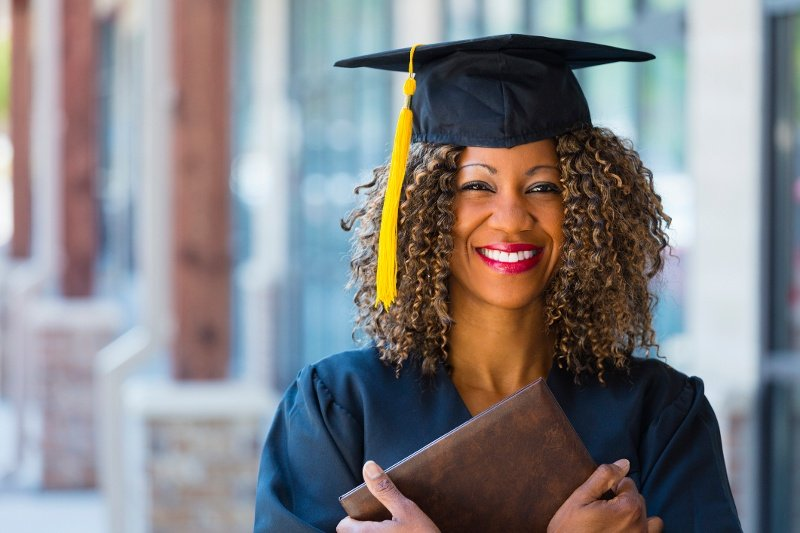 5 Ways to Measure the True ROI of a Graduate Degree