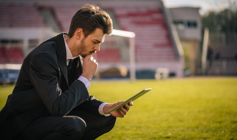 9 Careers for Professionals Working in Sport Business