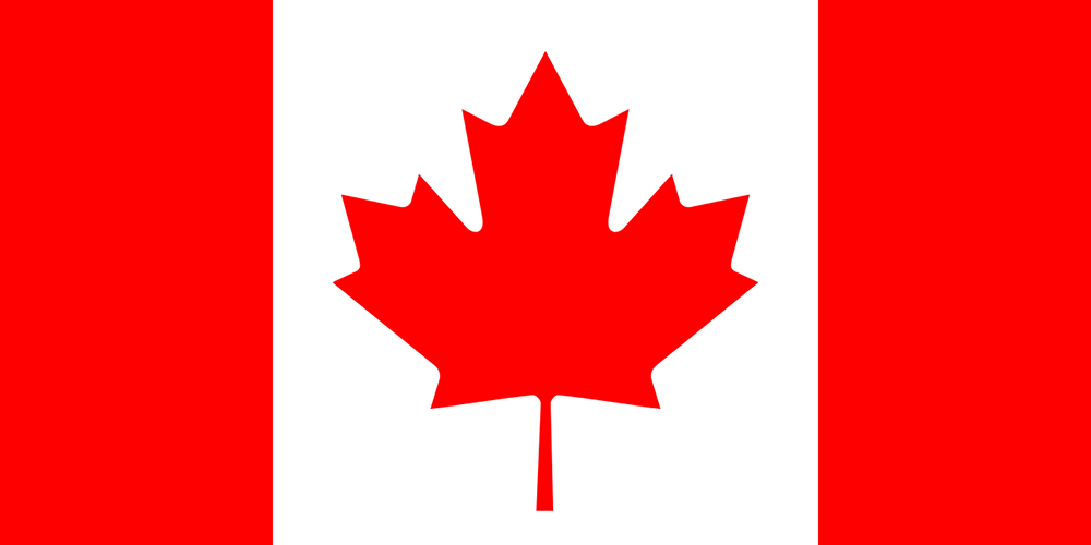 Canada Approves Neumann for Tuition Tax Breaks