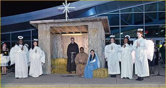 nativity1-1-1
