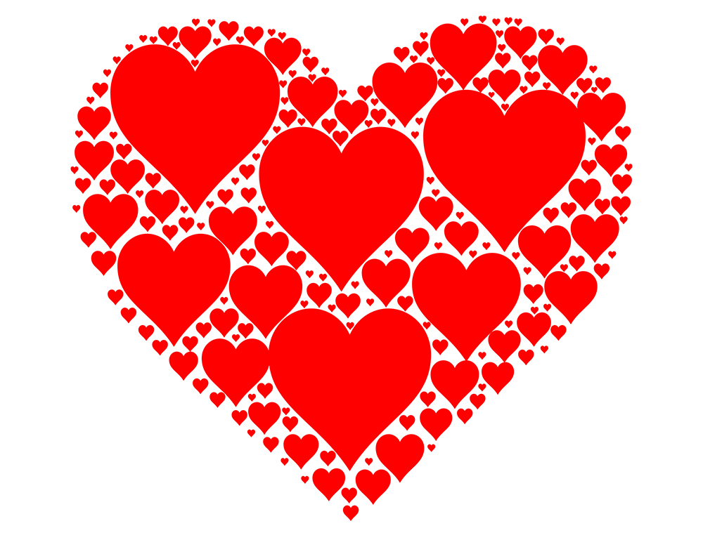 5 Movies to Watch on Valentine's Day