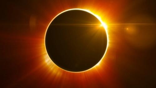 solar-eclipse-neumann-1