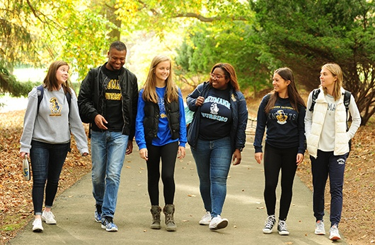 Never Too Early: 7 Ways High School Sophomores Can Prepare for College NOW