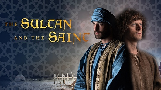 sultan-and-saint